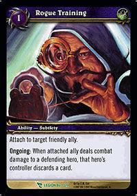 Rogue Training TCG Card.jpg
