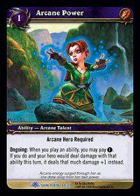 Arcane Power TCG Card.jpg