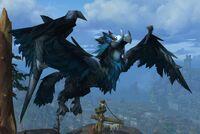 Image of Azurethos
