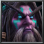 BTNDruidOfTheClaw-Reforged.png