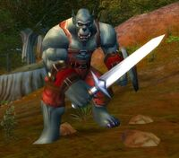Image of Blackrock Scout