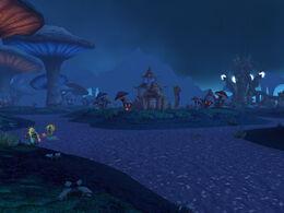 Bloodscale Enclave.jpg