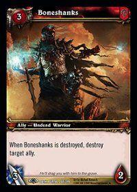 Boneshanks TCG Card.jpg