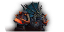 Boss icon Fathom-Lord Karathress.png