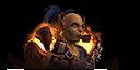 Boss icon Flamebender Kagraz.png