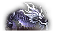 Boss icon Tsulong.png