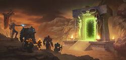 Burning Crusade Classic Dark Portal Key Art.jpg