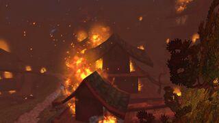 Burning Darnassus 6.jpg