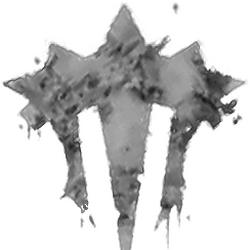 Ironmarch Bomb