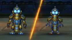 Mechagnome Heritage Armor.jpg