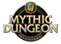 Mythic Dungeon Invitational logo.png