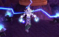 Image of Nexus-King Salhadaar