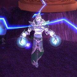 Nexus-King Salhadaar