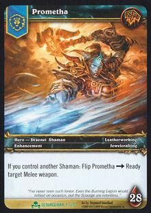 Prometha TCG Card.jpg
