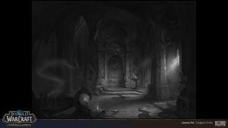 Shrine of the Storm concept.jpg