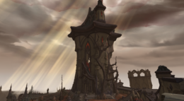 Spire of the Unseen Guests.png