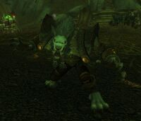 Image of Talonbranch Prowler