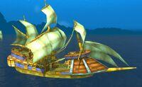 The Tidebreaker.jpg