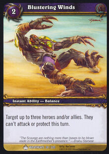 Blustering Winds TCG Card.jpg
