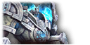 Boss icon Valinor.png
