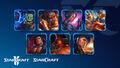 Celebration Collection - StarCraft.jpg