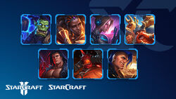 Celebration Collection - StarCraft.jpg