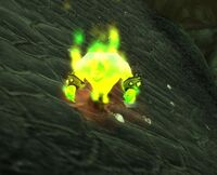 Image of Fel Flame