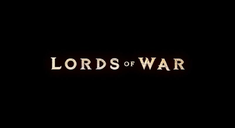 Lords of War title.jpg