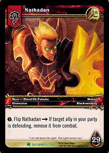 Nathadan TCG card.jpg