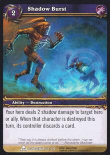Shadow Burst TCG Card.jpg