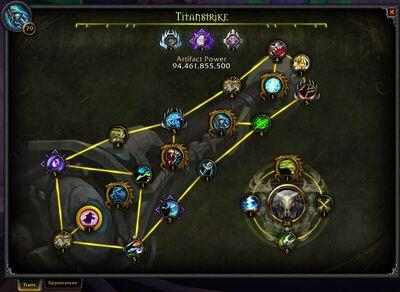 Titanstrike interface.jpg