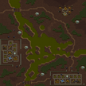 WarCraft-Orcs&Humans-Orcs-Scenario9-SouthernElwynnForest.png