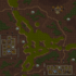 Map of Orc Mission #09