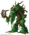 Warcraft 3 concept art Ancient protector.jpg