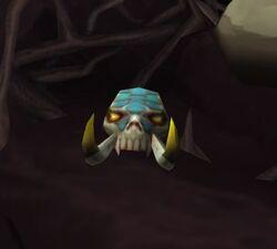Zulsan skull.jpg