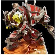 Blizzard Legends Saurfang4.jpg