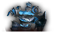 Boss icon Ionar.png