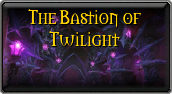Button-The Bastion of Twilight.png
