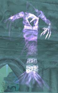 Image of Ethenial Moonshadow