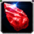 Inv misc gem x4 rare uncut red.png