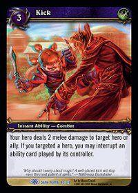 Kick TCG Card.jpg
