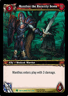 Manthos the Recently Sewn TCG Card.jpg