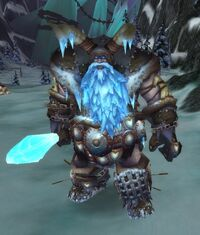 Image of Niffelem Frost Giant
