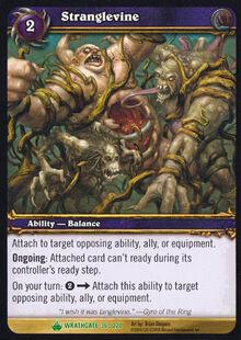 Stranglevine TCG Card.jpg