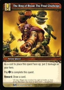 The Ring of Blood- The Final Challenge TCG Card.jpg