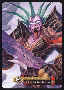 Triton the Sacrilegious TCG Card Back.jpg