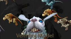 Verming Model Art Panel.jpg