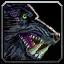 Monturas gratis Ability_mount_blackdirewolf