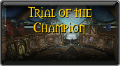 Trial of the Champion