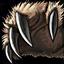 Charactercreate-class druid.png